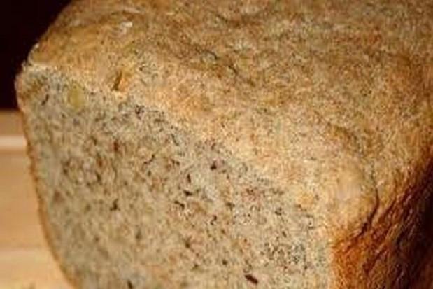 Święto Chleba w Bogdańcu