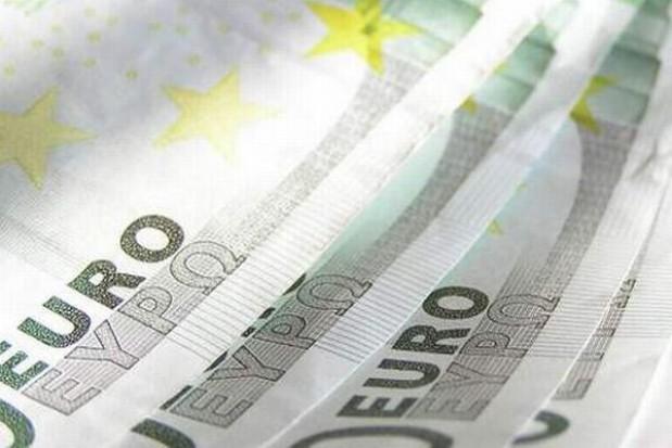 Jest nowa lista projektów z unijnej kasy