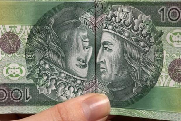 Pozwolą BGK emitować obligacje za granicą?