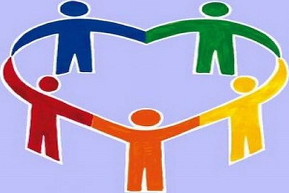 Pomoc dla środowiskowych domów samopomocy