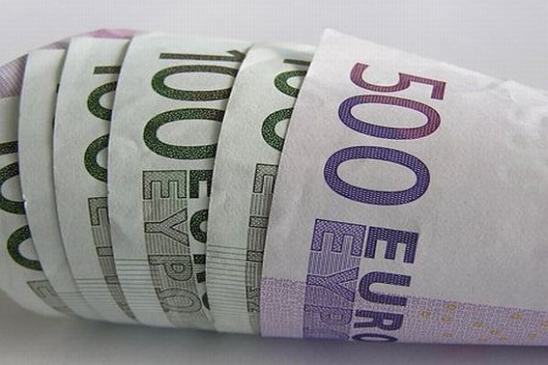 40 mln zł z UE na szkolenia