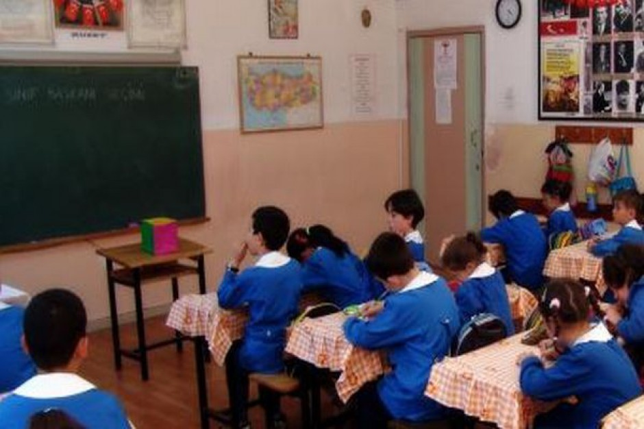 Jakie zmiany przyniesie wrzesień w edukacji?