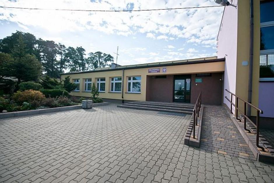 Przedszkola w Bełchatowie coraz piękniejsze