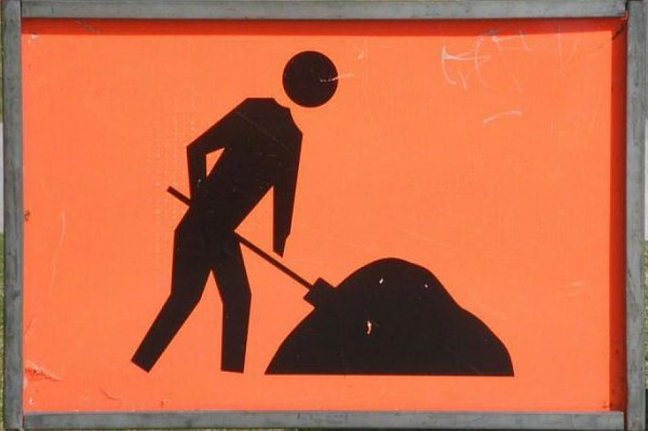 Wkrótce zacznie się remont zakopianki
