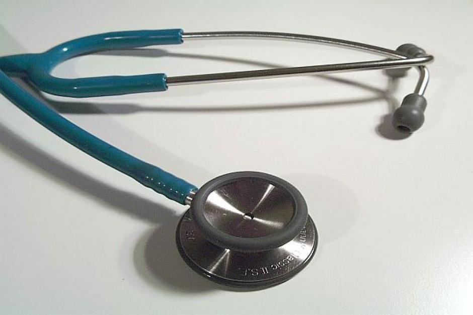 Jak liczyć czas pracy lekarzy