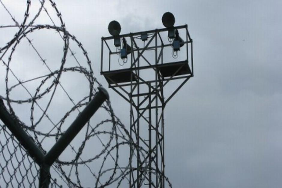 Prezydent Starachowic został aresztowany