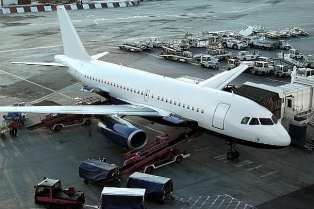 237 hektarów Skarbu Państwa na rzecz wrocławskiego lotniska