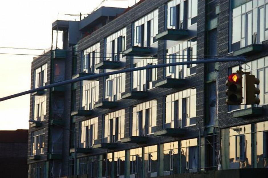 Mieszkania komunalne za grosze?