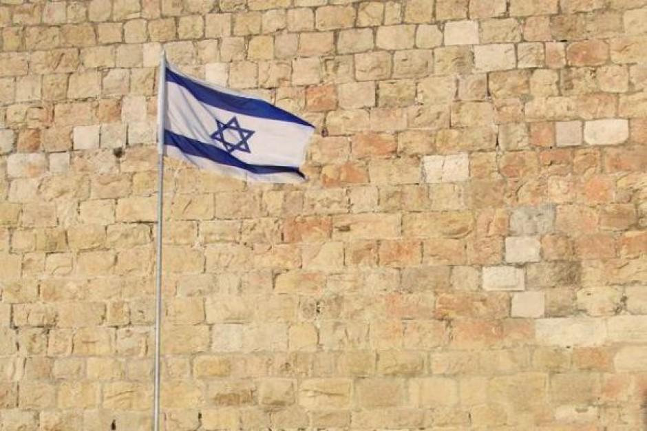 Po incydencie w Jedwabnem organizacje żydowskie apelują do władz
