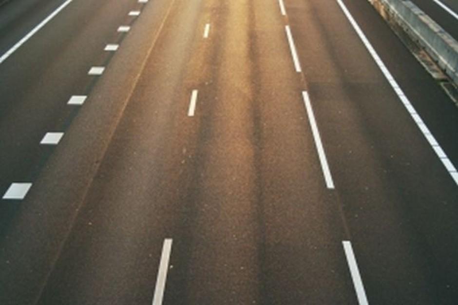 Gminy dostaną mniej pieniędzy z budżetu państwa na drogi