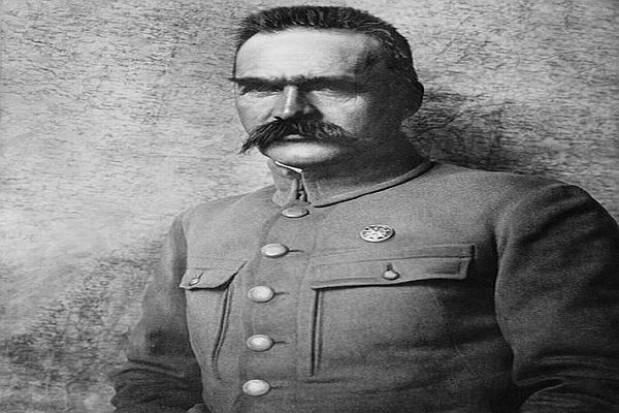 Blisko 170 mln na muzeum Piłsudskiego