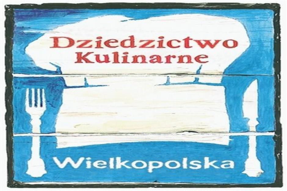 Smakowicie na targach poznańskich