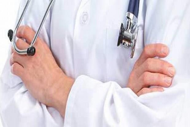 Konsultanci pomogą polskim i zagranicznym lecznicom