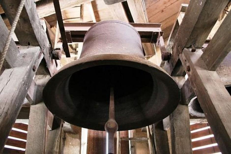 Dzwon zabrzmi w Łodzi 18 września