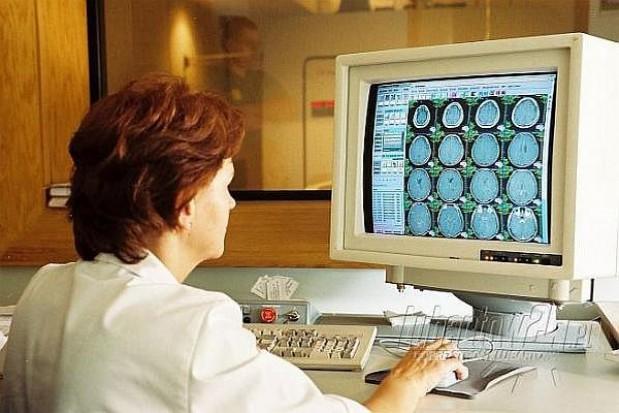 Bezpłatne badania dla śląskich pacjentów