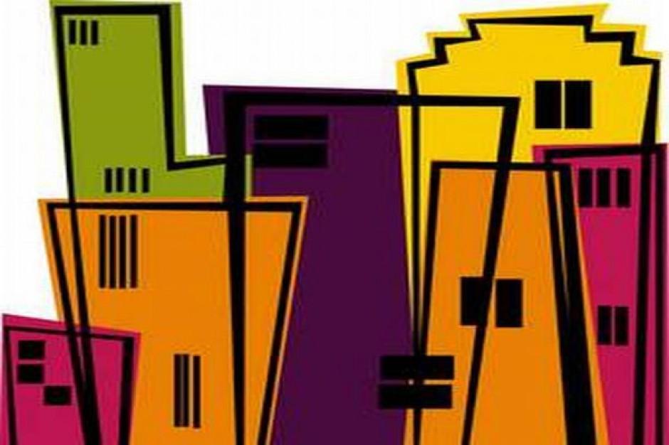 Będą unijne środki na kompleksową rewitalizację miast