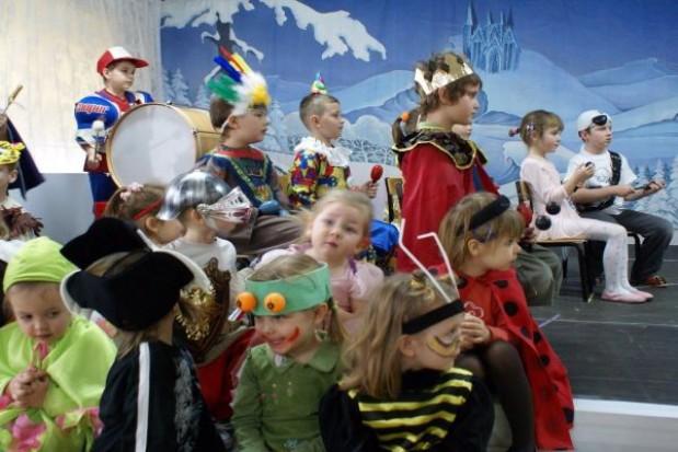 Fikcja bezpłatnych przedszkoli w rzeszowskim