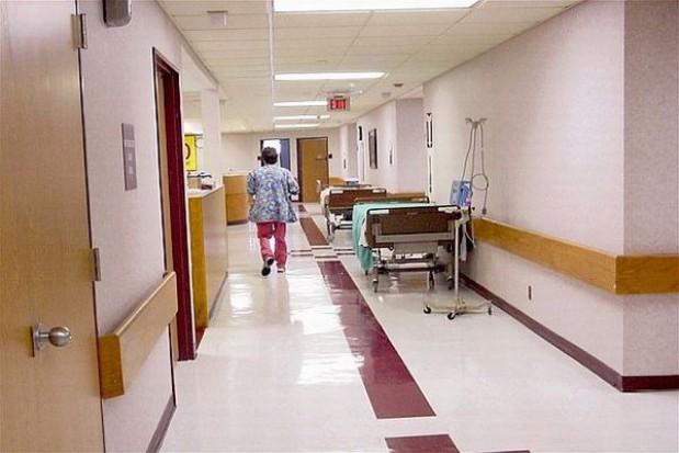 Szpital w Sosnowcu zaoszczędzi 650 tys. rocznie