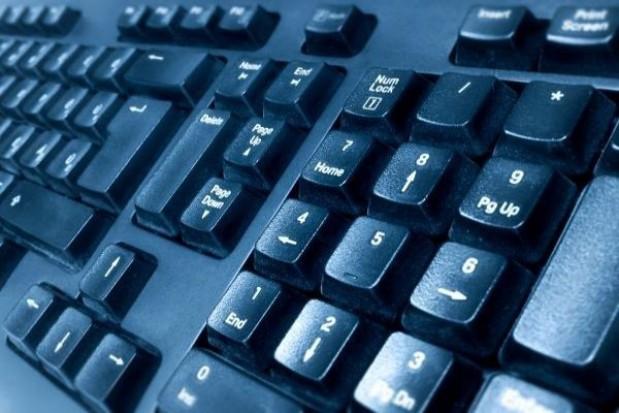 Jest pierwszy internet dzięki TP-UKE