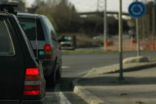 Europejski Dzień Bez Samochodu w Krakowie