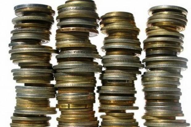 Jakie inwestycje w Bełchatowie?