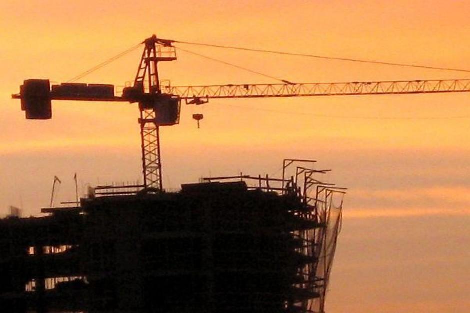 Rozpoczęcie budowy nowej hali Durable