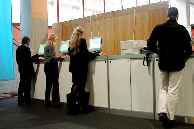 Aktualizacja rejestrów państwowych
