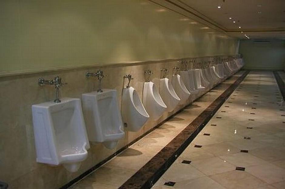 Szkoły w Swarzędzu z nowymi łazienkami