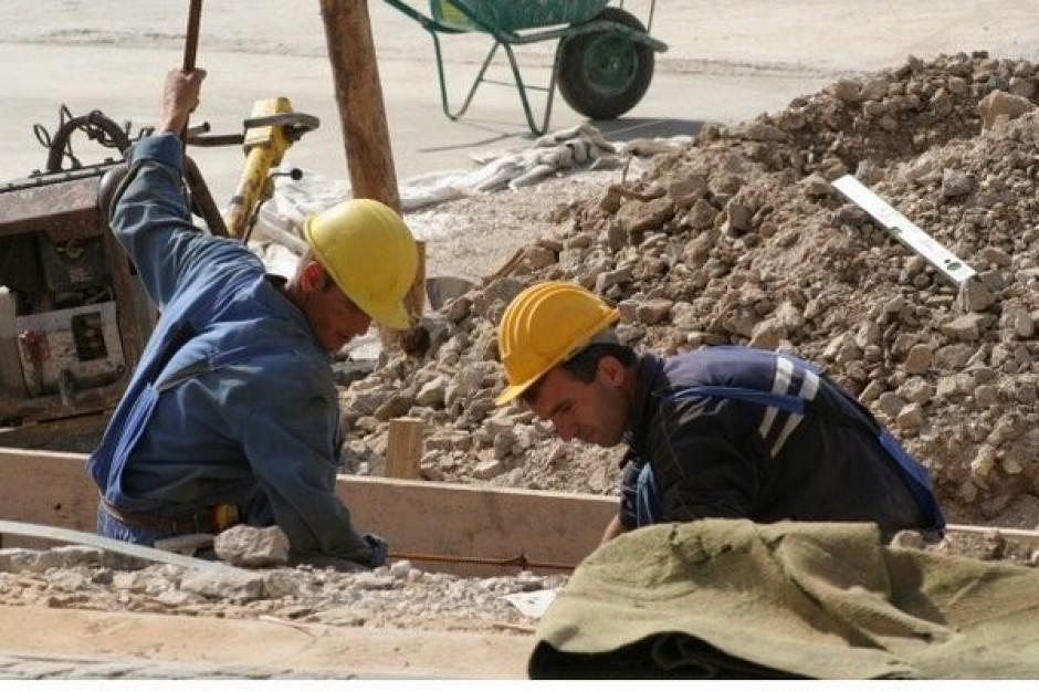 Starostowie mówią ,,nie'' ograniczeniu środków z Funduszu Pracy