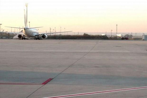Pozwolili wreszcie na lotnisko w Radomiu