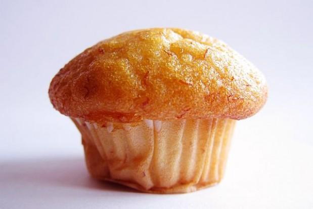 Powstanie fabryka muffinek za blisko 60 mln zł