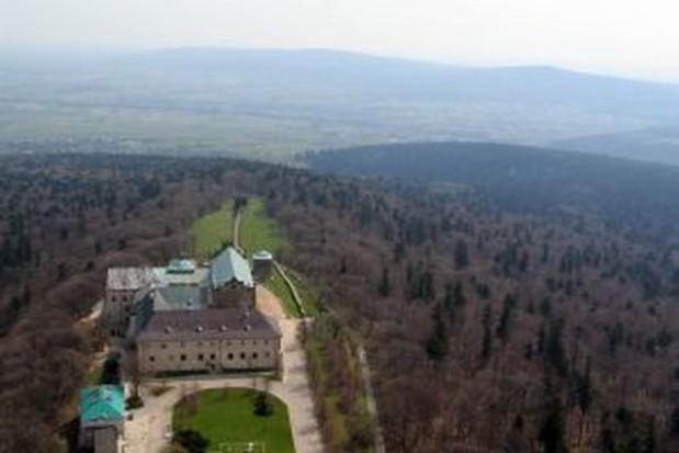 Przebudowa centrum kultury za 6 mln zł