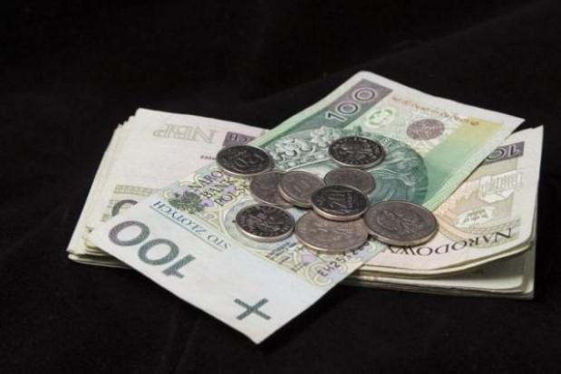 Trzy firmy zainwestują 70 mln w ŁSSE