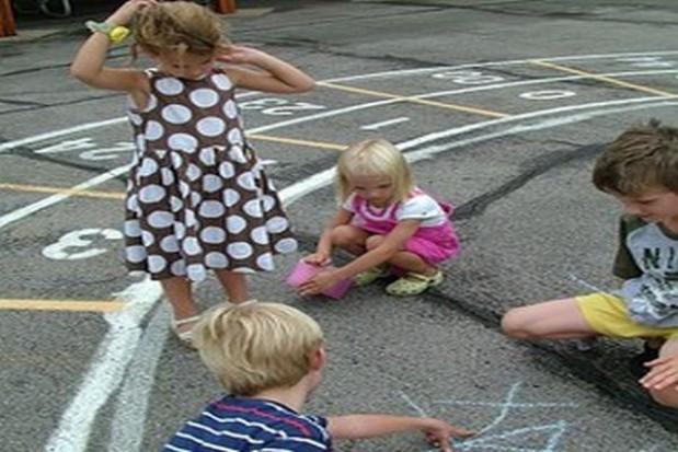 Dom Dziecka w Turawie ma nową siedzibę