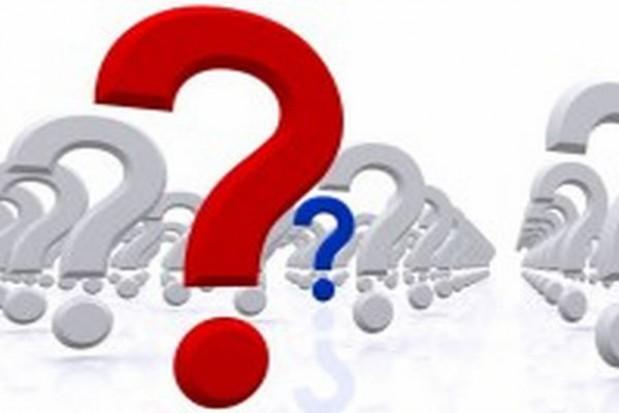 Ile wiesz o samorządzie terytorialnym?