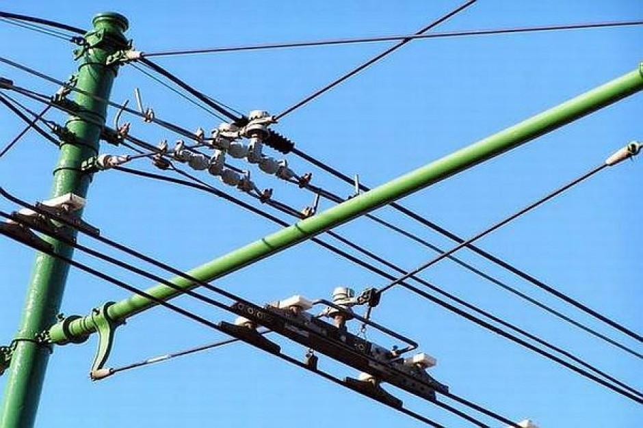 Infrastruktura energetyczna ważna w budowie sieci szerokopasmowej