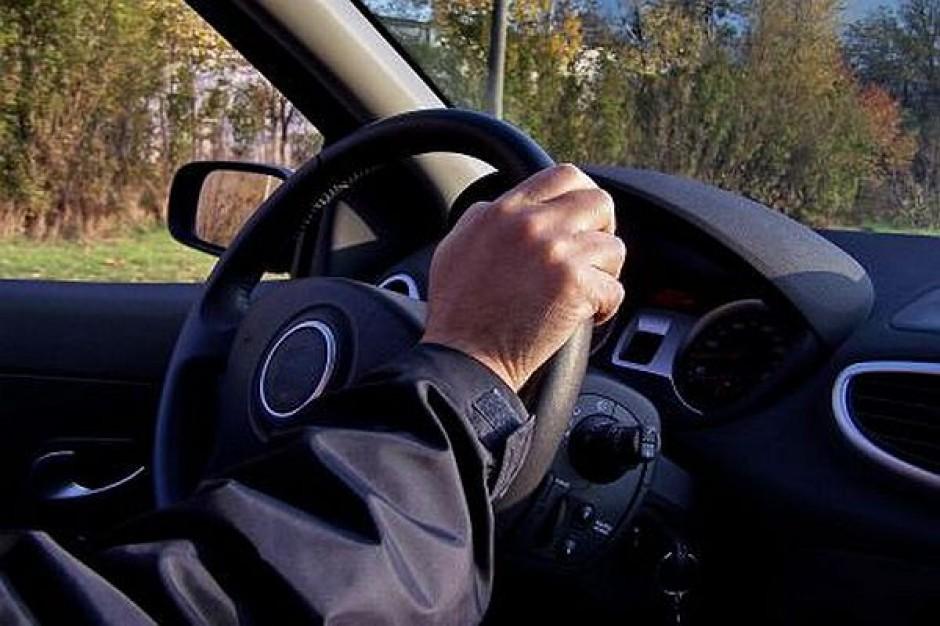 Postęp w sprawie praw jazdy dla niesłyszących