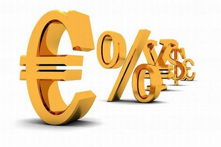 Chorzów wybrał bank do emisji obligacji