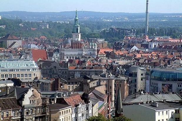 Jessica za 80 mld euro ożywi nasze miasta