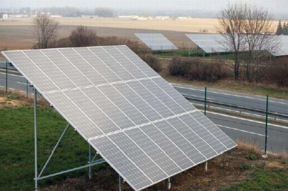 Jak wziąć pieniądze z Unii na odnawialne źródła energii