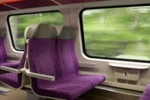 Koleje Śląskie w trasę od 1 października
