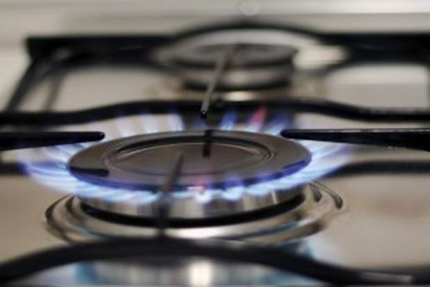 Nowa tłocznia gazu za 120 mln