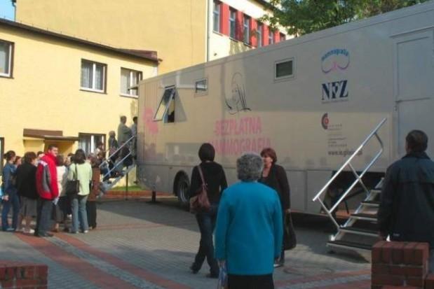 """II edycja konkursu """"Zdrowa Gmina"""" rozstrzygnięta"""