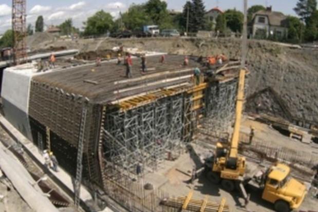 Wkrótce ruszy budowa tunelu pod Martwą Wisłą
