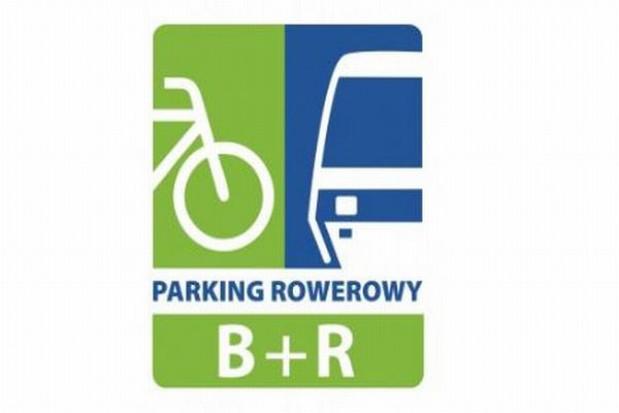Zaprojektuj parking dla rowerów