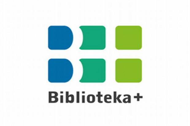 Biblioteki + certyfikaty