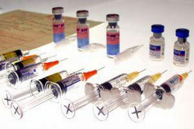 Lek na białaczkę dzieci obciąża szpitale