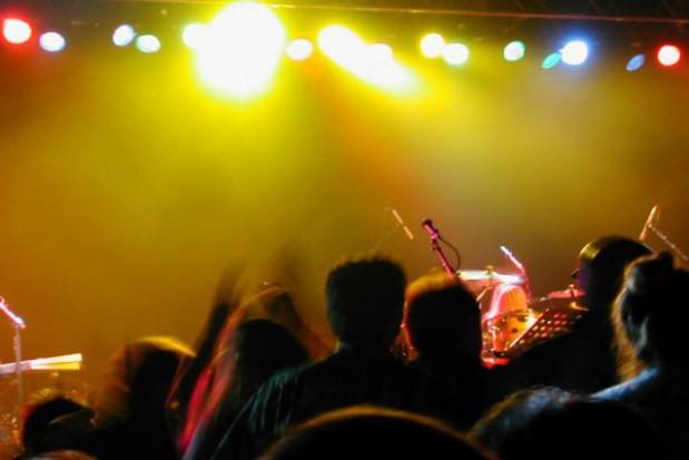 Bydgoszcz Jazz Festival już wkrótce