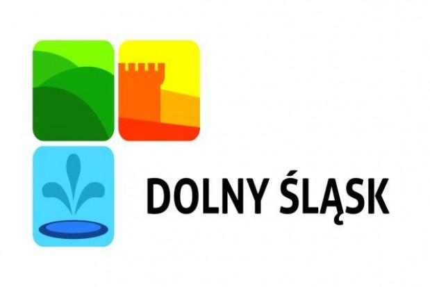 Dolnośląskie ma logo turystyczne