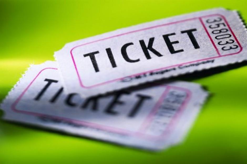 Wzrasta dochód z biletów łódzkiego MPK